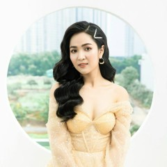 Nguyễn Duyên Quỳnh