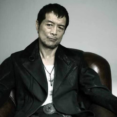Eikichi Yazawa