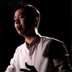 Nhạc của Phạm Minh Nhật