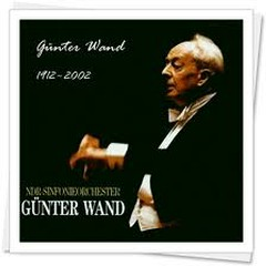 Günter Wand