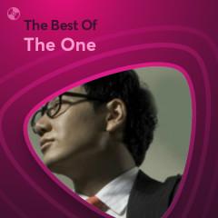 Những Bài Hát Hay Nhất Của The One - The One