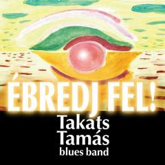 Takats Tamas Blues Band
