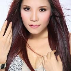 Ngô Mai Trang