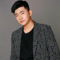 Duy Hoàng Phong