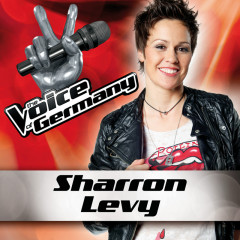 Sharron Levy