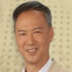 Trần Vinh Tuấn