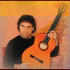 Nhạc của Armik