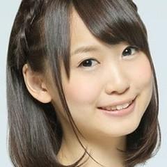 Serizawa Yuu