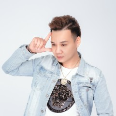 Vạn Phong Linh
