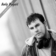 Andy Duguid