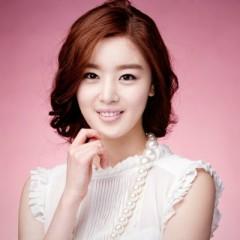 Sunhwa (Secret)