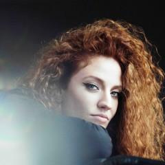 Nhạc của Jess Glynne