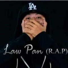 Law Pan