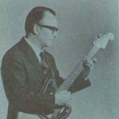 Ettore Cenci
