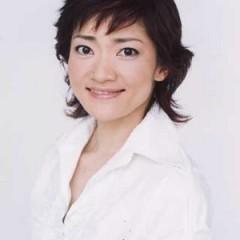 Kaho Shimada