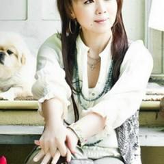 Shimamiya Eiko