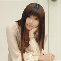 Kaori Utatsuki