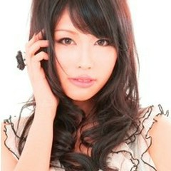 Aira Yuuki