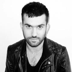DJ A-Trak