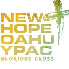 New Hope Oahu YPAC