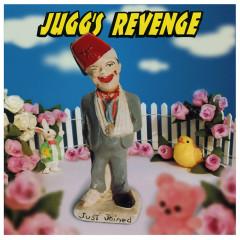 Jugg's Revenge