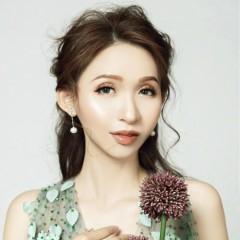 Dương Bảo Ly
