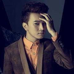 Leo Hee