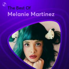 Những Bài Hát Hay Nhất Của Melanie Martinez