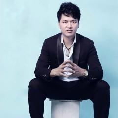 Trần Gia Khang