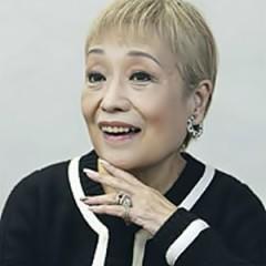 Nakamura Meiko