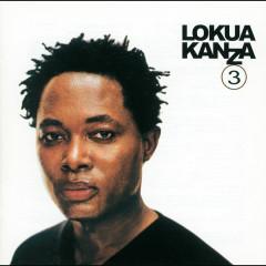 Lokua Kanza