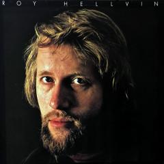 Roy Hellvin