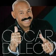 Oscar D'Léon