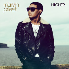 Marvin Priest