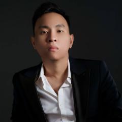 Trung Ngon