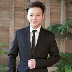 Duy Nguyễn