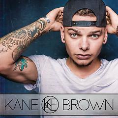 Kane Brown