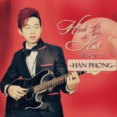 Hàn Phong
