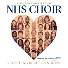 Lewisham And Greenwich NHS Choir