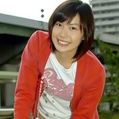 Murakawa Eri