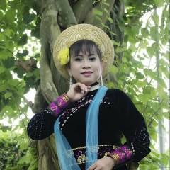 Đào Mai Trang