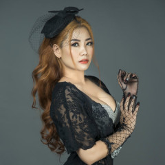 Nhạc của Huỳnh Mi