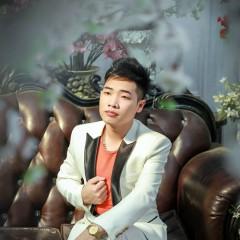 Góc nhạc Tạ Đình Nguyên