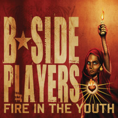 B-Side Players