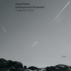 Underground Orchestra