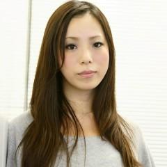 Toko Furuuchi