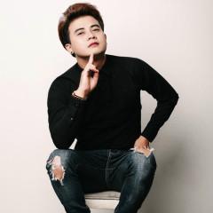 Yuki Huy Nam