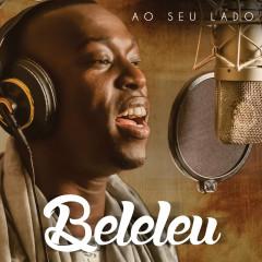Beleleu