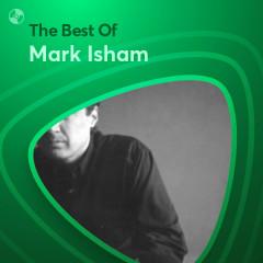 Những Bài Hát Hay Nhất Của Mark Isham - Mark Isham