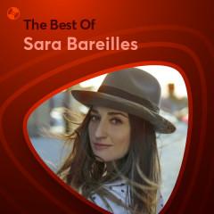 Những Bài Hát Hay Nhất Của Sara Bareilles